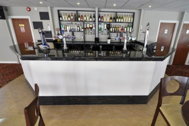 Bar top marble bars are still top of everytone 39 s wish list for Best bar top finish