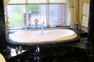 Amazing Bathroom Faucets Lowes Big Heated Whirlpool Baths Shaped Bath And Shower Enclosures Granite Bathroom Vanity Top Cost Young Glass Vessel Bathroom Sinks ColouredGrout Bathroom Shower Tile Sunken Baths Uk   Rukinet