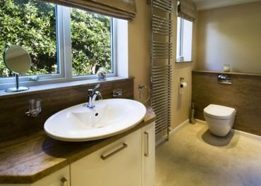 granite bathroom designs built to last versital