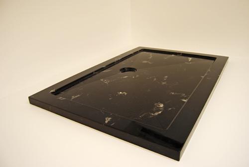 inspiration gallery versital. Black Bedroom Furniture Sets. Home Design Ideas