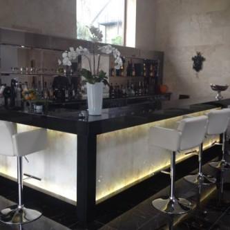 Dawnvale Hospitality Solutions