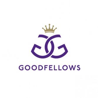 G & G Goodfellows