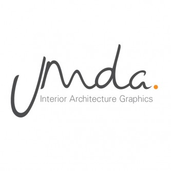 JMDA Interior Architects