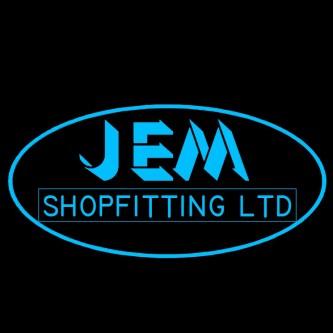 JEM Shopfitting
