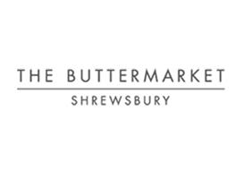 buttermarket-logo