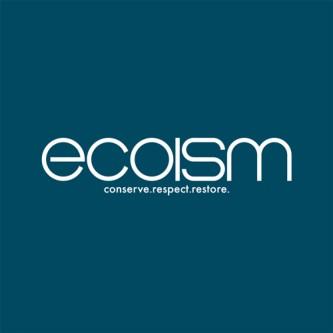 Ecoism Design