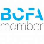 BCFA Member