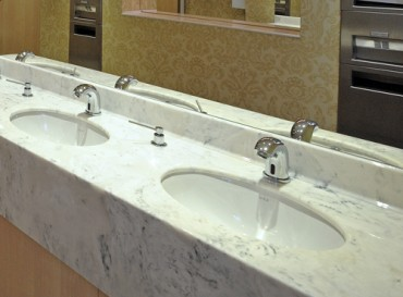 for beautiful carrera design carrara tops top vanity wanfu stone marble
