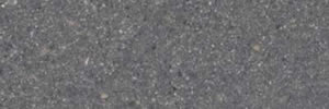 Granite finishes for a seamless design