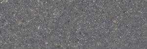 Granite finishes for a seamless design