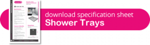 Download Shower Trays Specification Sheet