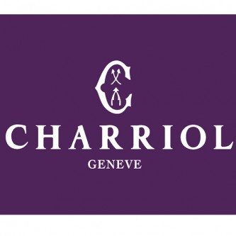 Charriol Designer watches