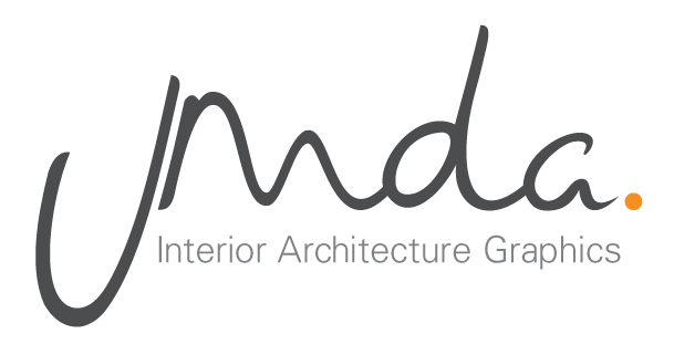 jmda interior architects client versital