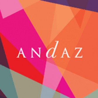 The Andaz - London