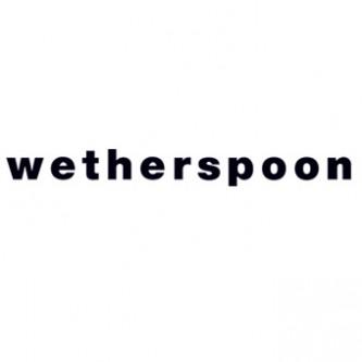 Wetherspoon