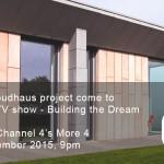 Building the dream with Arkhibuild