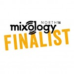 Mixology finalist image
