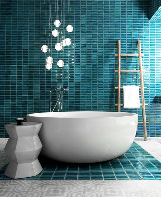 Bathroom Trends For 2018 And Beyond Versital