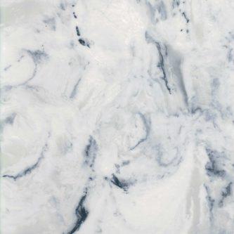 Indigo - Marble RAL 5008