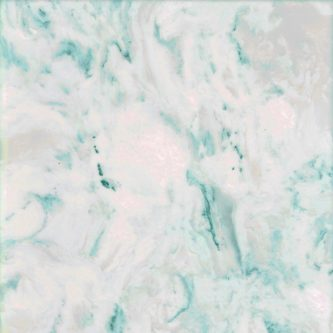 Turquoise - Marble RAL 5018