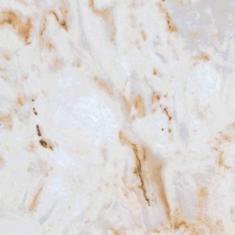 Caramel - Marble RAL 8008